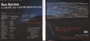 la-rate-au-court-bouillon-road-book-interieur