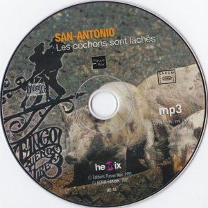 les-cochons-sont-laches-livre-audio-cd