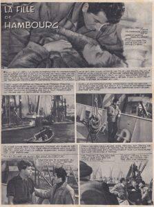 Les films du coeur n°81- 5 juillet 1962 p3