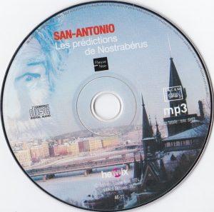 les-predictions-de-nostraberus-livre-audio-cd