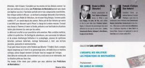 les-predictions-de-nostraberus-livre-audio-texte-maxime-gillio