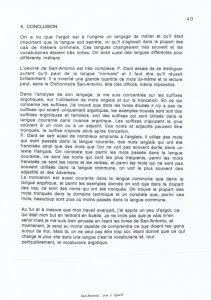 Mémoire Jonna Ignell conclusion