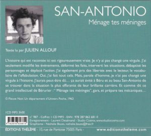 menage-tes-meninges-livre-audio-back