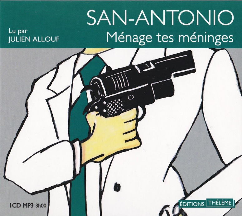 menage-tes-meninges-livre-audio