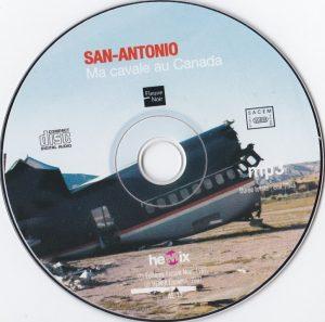 ma-cavale-au-canada-livre-audio-cd