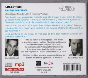 ma-cavale-au-canada-livre-audio-back
