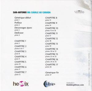 ma-cavale-au-canada-livre-audio-pistes