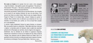 ma-cavale-au-canada-livre-audio-texte-maxime-gillio