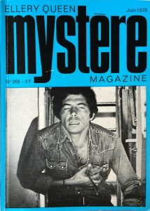 mystere-magazine-n268