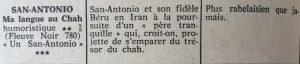 mystere-magazine-n268-ma-langue-au-chah