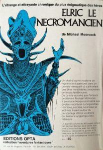 mystere-magazine-n268-back