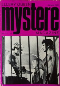 mystere-magazine-n275