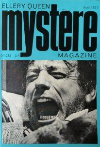 mystere-magazine-n278