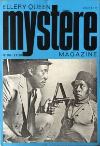 mystere-magazine-n282