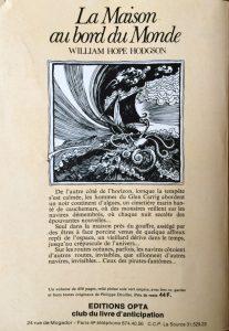 mystere-magazine-n284-back