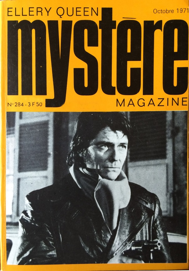 mystere-magazine-n284