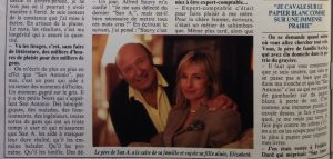 paris-match-n2039-texte-1-bas