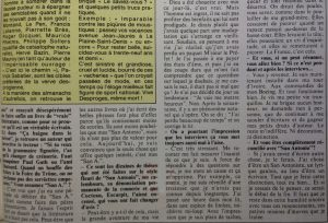 paris-match-n2039-texte-2-bas