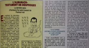 paris-match-n2039-texte-2-haut