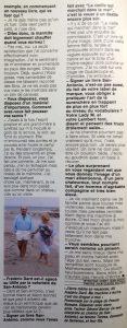 paris-match-n2065-interview-3