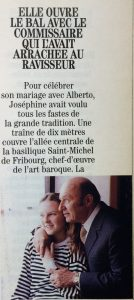 paris-match-n2314-texte-2-haut