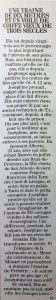 paris-match-n2314-texte-1