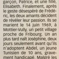 Paris Match n°2665 texte 4