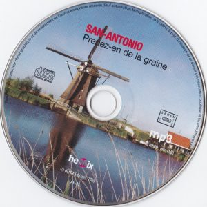 prenez-en-de-la-graine-livre-audio-cd
