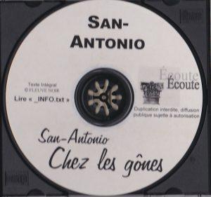san-antonio-chez-les-gones-livre-audio-cd