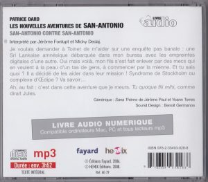 san-antonio-contre-san-antonio-livre-audio-back