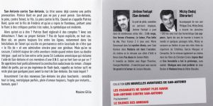 san-antonio-contre-san-antonio-livre-audio-texte-maxime-gillio