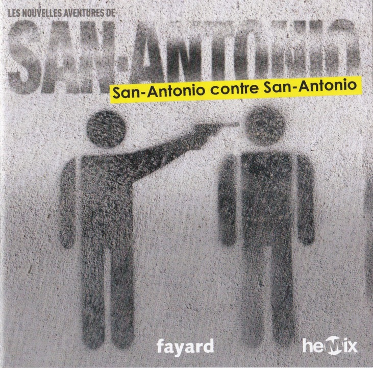 san-antonio-contre-san-antonio-livre-audio