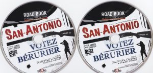 votez-berurier-road-book-cd