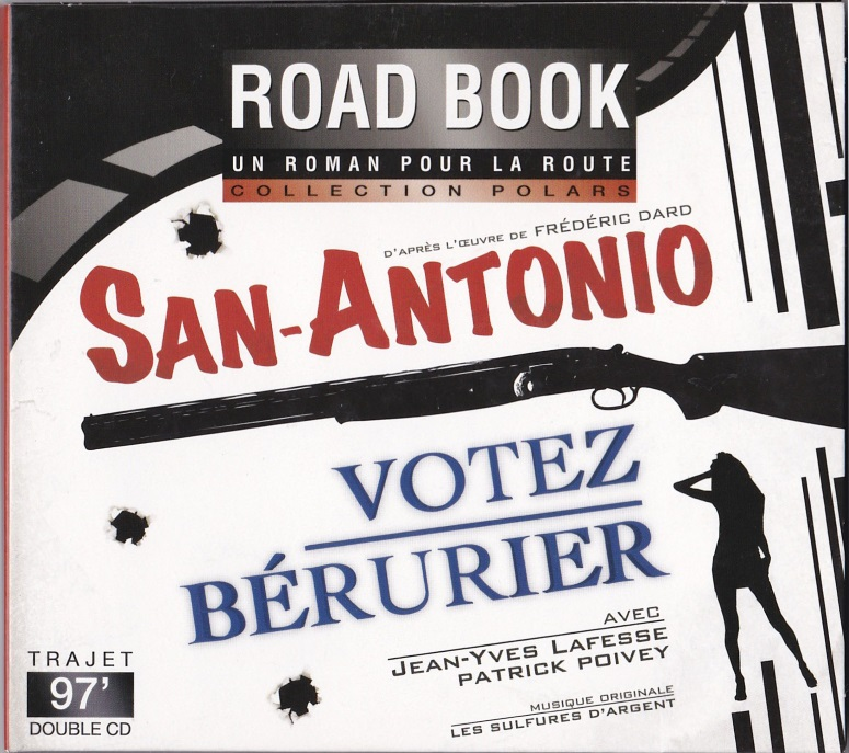 votez-berurier-road-book