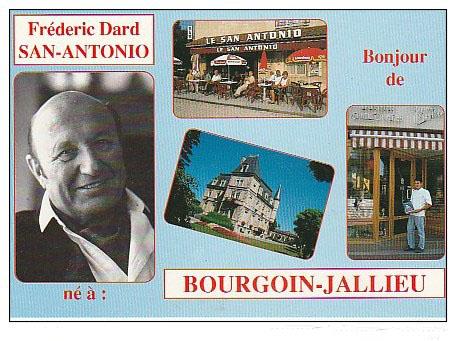 carte-bourgoin-jallieu-ed-gerbault-bourgoin-jallieu