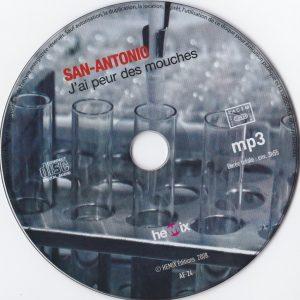 jai-peur-des-moucches-livre-audio-cd