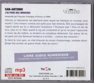 jai-peur-des-moucches-livre-audio-back