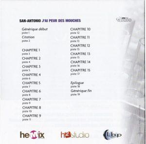 jai-peur-des-moucches-livre-audio-pistes