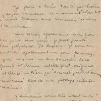 lettre bouvetier page 3