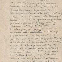 lettre bouvetier page 2