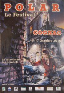 Polar Le Festival