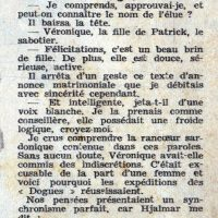 1943 Radio-National-94-Clairière 1 - partie 1.2