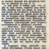 1943 Radio-National-94-Clairière 1 - partie 1.3