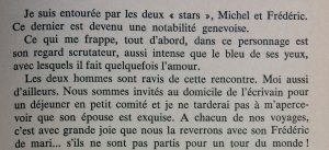728 jours avec Michel Simon p187
