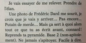 Au bonheur des âmes page 58