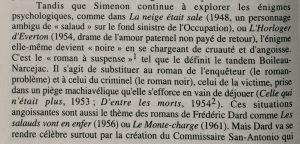 La littérature française et francophone p84
