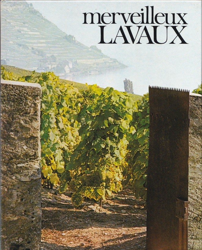 Merveilleux Lavaux