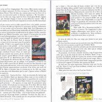 Michel Gourdon VIII p 10 et 11