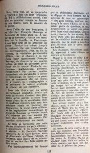 Mystere magazine n°283 Priere pour Elena 2