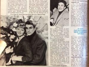 Paris-Match n°1948 texte 1 bas